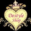 Destyle-Shop