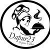 Dapur23