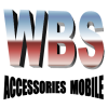 WBS85accesories HP