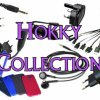 Hokky Collection