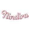 Nindira