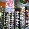 Sepatu Bandung Shop
