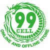 99cell