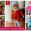 Ramti Collection