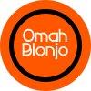 Omah-Blonjo