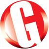 Gudang Digital Official