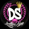 ds leather shop