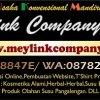 MEYLINK COMPANY