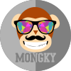 Mongky Clothing
