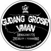 Gudang Grosir Vman