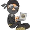 Ethic Ninja