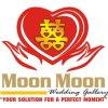 Moon Moon Wedding