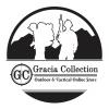 Gracia Colection