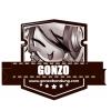 gonzo bandung