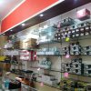 Murah Meriah CCTV