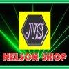 Nelson shop