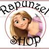 Rapunzel Shop