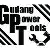 GudangPowerTools