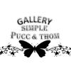 Simple Pucc & Thom