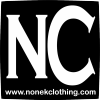 Nonek Clothing