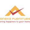 Aneka Furniture Jaya
