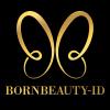 BornBeauty-ID