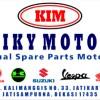 Kiky Motor