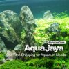 aquajaya