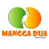 Mangga Dua Online Store