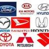 Bts Auto Parts