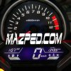 Mazped Shop