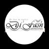 Di'Fash