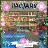 pao_jars