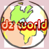 DZ-world
