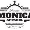 Monica Apparel