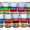 Toko Obat  & Jamu Herbal