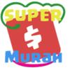 SUPER MURAH 2