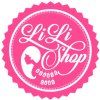 LiLi Shop Beauty Care