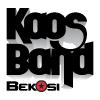 Kaos Band Bekasi
