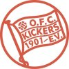 kickers outlet 3