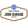 Josh Garage :)