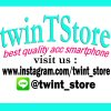 Twint_Store