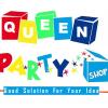 Queen Party