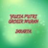 Yulia Putri Grosir Murah