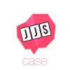 JJS Case