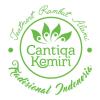 Cantiqa Online