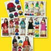 suplier hijab shop