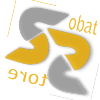 Sobat Store