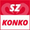 SZ Konko