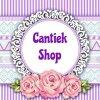 Cantiek Shop